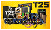 T25_Challenge_Packs_low_res